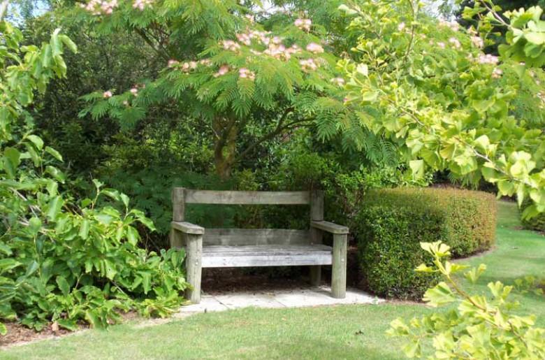 Westhaven Gardens